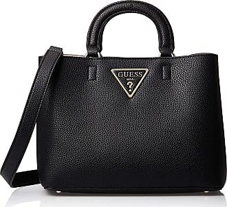 Guess HWVG7439060 Black Guess GUESS HANDBAG MAIN Bag Donna
