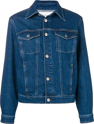 8e0156e3d Calvin Klein Jackets for Women: 76 Items | Stylight