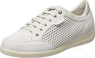 Sneakers In Pelle Geox da Donna: da 39,97 €+ su Stylight