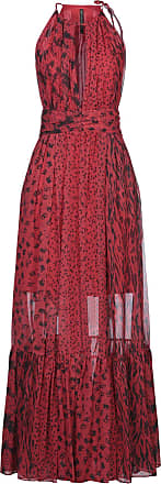 Manila Grace KLEIDER - Lange Kleider auf YOOX.COM