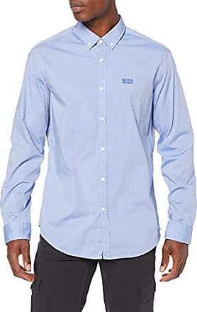 INSIDE Chemise Casual Homme