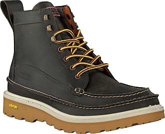 gedetailleerde afbeeldingen laagste prijs gewoonte Napapijri Schuhe für Herren: 85+ Produkte bis zu −31 ...