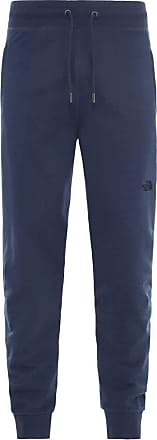 The North Face Mens NSE Light Pant - Blue Wing Teal Extra Large/Blue Wing Teal