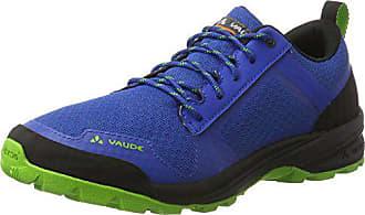 Randonnée Chaussures Bleu Active North Mens 44 5 Vaude Basses Tvl EU Sea Homme de xfqRx6n