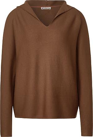Street One Pullover: Bis zu bis zu −67% reduziert | Stylight