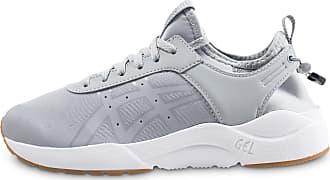 meilleures baskets e5f73 5ac2b Chaussures Asics® : Achetez jusqu''à −67% | Stylight