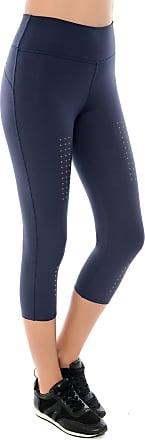 Alekta Legging Athletic