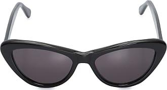 HELENA BORDON óculos Tribeca - Preto
