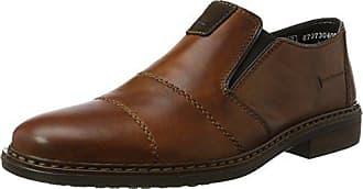 Rieker Schuhe für Herren: 1559+ Produkte bis zu −64% | Stylight