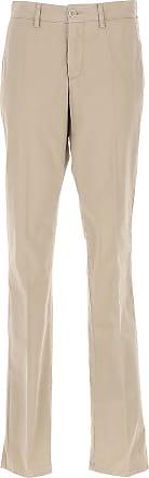 Aspesi Pants for Men On Sale, Beige, Cotton, 2017, L M S XL