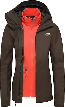 save off dae8a 48916 The North Face Jacken: Sale bis zu −51%   Stylight