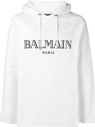 70cd22f6148 Balmain® Sweaters − Sale  up to −50%