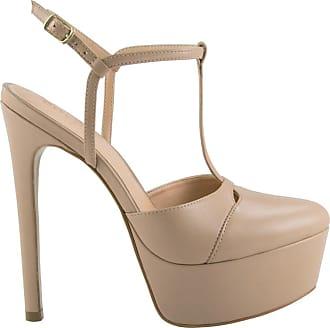 c9708e76e Sapatos Plataforma: Compre 93 marcas com até −70% | Stylight