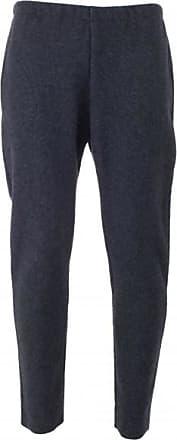 Mufflon Jam Pantaloni tempo libero Uomo | grigio/nero