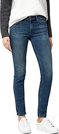 Lee High Waist Hosen für Damen − Sale: bis zu −79%   Stylight