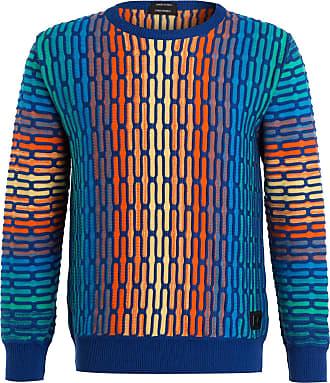 92d7592426 Pullover Online Shop − Bis zu bis zu −70% | Stylight