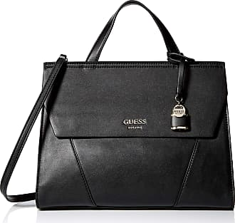 c55b69429a Guess® Handbags  Must-Haves on Sale up to −35%
