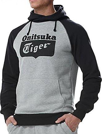 Asics Sweatshirts: Bis zu ab 23,74 € reduziert   Stylight