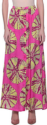 True Religion Tie Dye Dream Skirt Pink