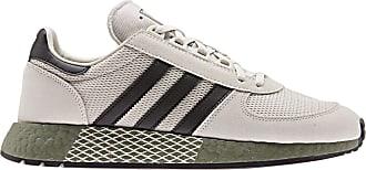 adidas Originals adidas Marathon Tech Shoes raw White/core Black