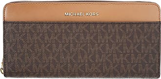 michael kors portemonnaie weiß, Michael Kors Mittelgroße