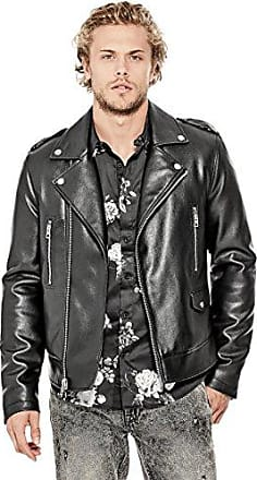 efe7ef46a Guess® Jackets: Must-Haves on Sale at USD $47.84+ | Stylight