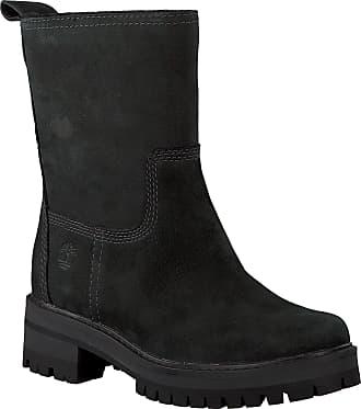 e1199311de Timberland Schwarze Timberland Ankle Boots Courmayeur Valley Mi