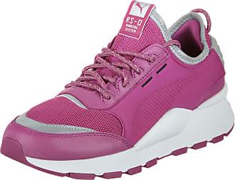 Puma 36 0 Rs chaussures optic argent rose Hommes Pop EU 0 Gr pprzAx