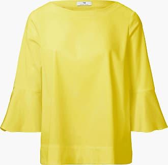 549ff6fed75b4 Blusen in Gelb: Shoppe jetzt bis zu −74% | Stylight