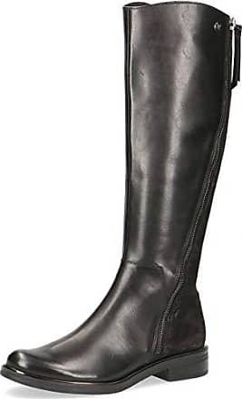 sale retailer d0ac5 5fbb9 Caprice Schuhe: Sale ab 28,34 €   Stylight