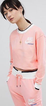 6b6c62e800 Felpe Nike® da Donna | Stylight