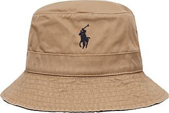 Polo Ralph Lauren Polo ralph lauren Loft bucket hat BEIGE/KHAKI S/M