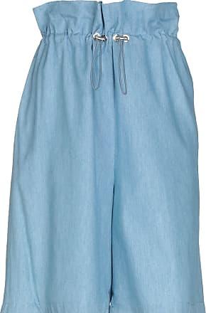 Rue Bisquit JEANS - Bermuda jeans su YOOX.COM