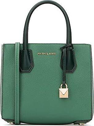 Damen Accessoires in Grün von Michael Kors® | Stylight