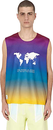 Nike Nike special project Pigalle tank jersey COURT PURPLE XS