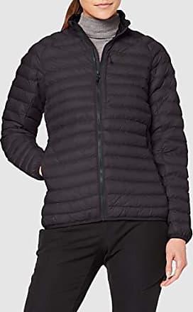 Haglöfs Jacken für Damen − Sale: bis zu −50% | Stylight