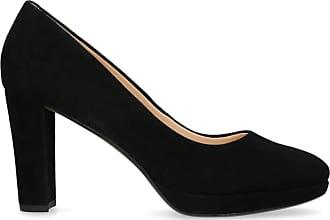 Clarks Schuhe: Bis zu bis zu −34% reduziert   Stylight
