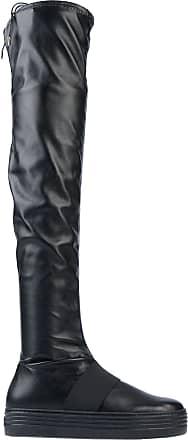 Tosca Blu CALZATURE - Stivali su YOOX.COM