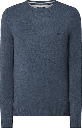 Mc Neal Bekleidung: Bis zu ab 39,99 € reduziert | Stylight