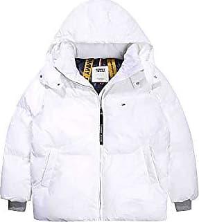 size 40 30297 61e25 Daunenjacken in Weiß: Shoppe jetzt bis zu −60% | Stylight