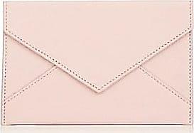 Barneys New York Photo Envelope - Pink