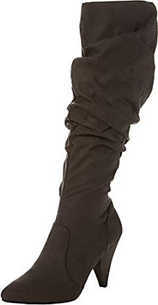 Chaussures New Look pour Femmes - Soldes   jusqu à −60%   Stylight b0a645f1d660