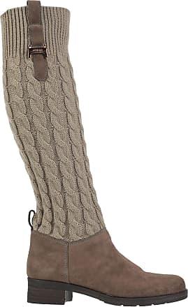 Guess Laarzen voor Dames: tot −68% bij Stylight