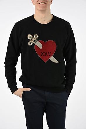 69c55694e7b Gucci Embroidery Sweatshirt size Xs