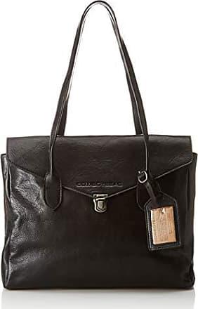 162d8c6eff5c9 Cowboysbag Damen Bag Remi Henkeltasche