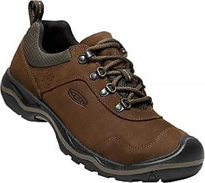 Keen Mens Rialto Lace Shoes