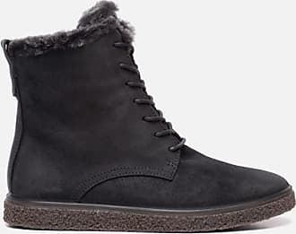 Ziengs Winterschoenen: 146 Producten | Stylight