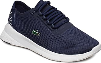 Sneakers & lave sko Chaumont Lace Sneaker Black