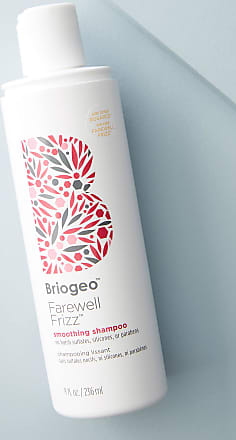 Briogeo Farewell Frizz Smoothing Shampoo
