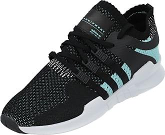 Sneaker Low in Schwarz von adidas® bis zu ?60% | Stylight